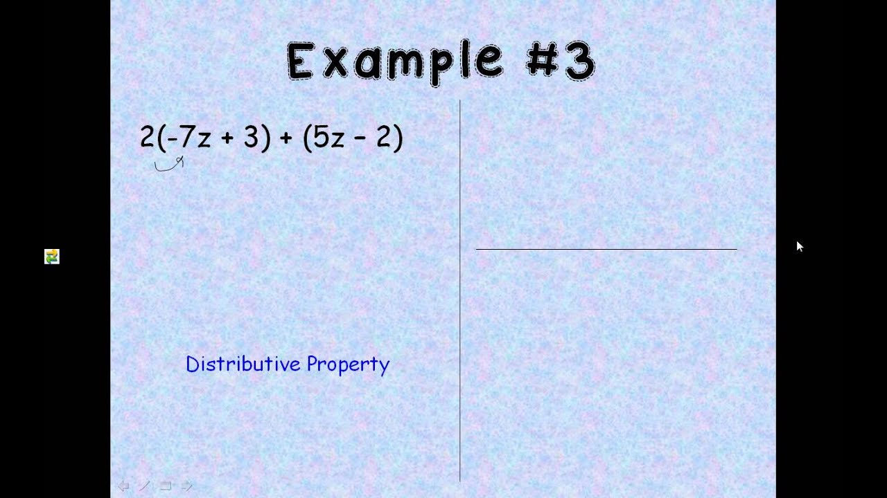 Adding And Subtracting Linear Expressions Lessons Tes Teach – Adding and Subtracting Linear Expressions Worksheet