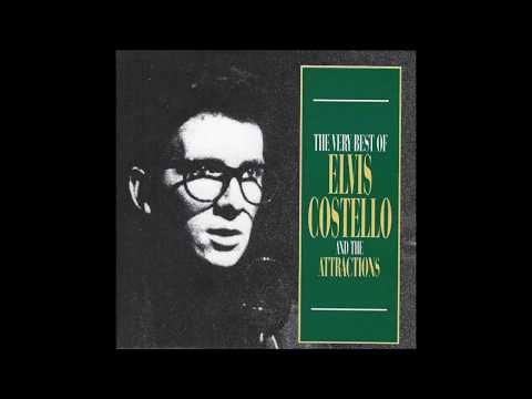 Elvis Costello & The Attractions - I Want You