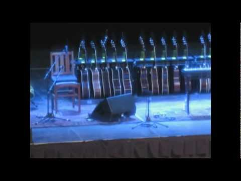 Don't you want to be there? Jackson Browne 2011 Solo Acoustic in Ontario, Canada mp3