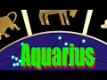 Feb 10 Aquarius Astrological Forecast