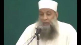 علو الهمة 2  | مدرسة الحياة 1429هـ  | المجلس الخامس  |  الشيخ الحويني