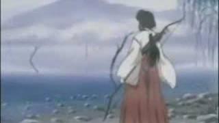 Sadness - Kikyou - Enigma