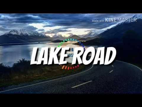 Lake Road - L.B Music - Dubstep