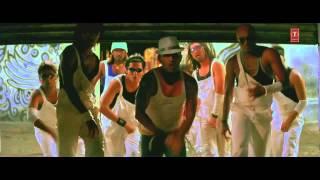 Bad Boy - Pyaar Ke Side Effects 2006 HD BluRay  Music Videos