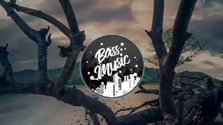 The Chainsmokers, Illenium - Takeaway (T-Mass Remix) ft. Lennon Stella [Bass Music]