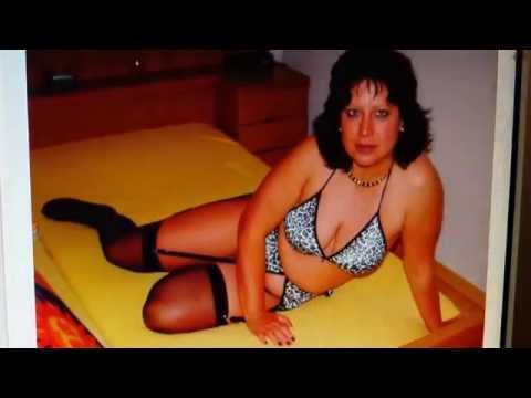 Hot Milf Vanessa Videl with two guys from YouTube · Duration:  1 minutes 22 seconds