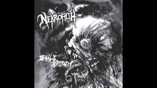 Nekrofilth - Crocodile