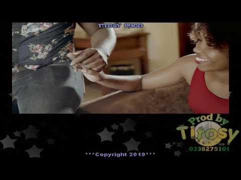 Zara Mampisy appetit  karaoke gasy by Titosy