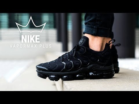 fb01483a903d3 NIKE VaporMax Plus