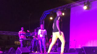 Pama Dieng Concert Rond-point Yoff.mp3