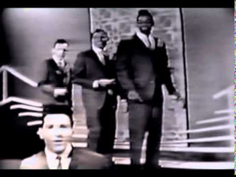 Crests - Step By Step [1958].mpeg