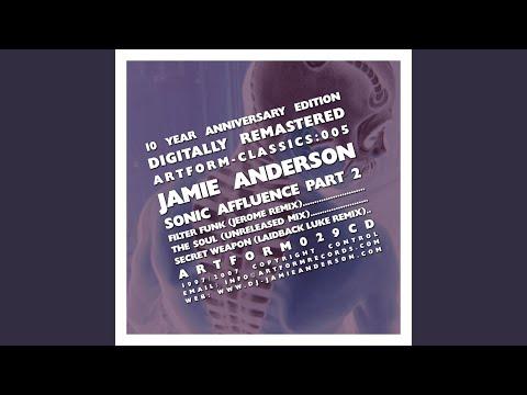 Filter Funk (Jerome Remix)