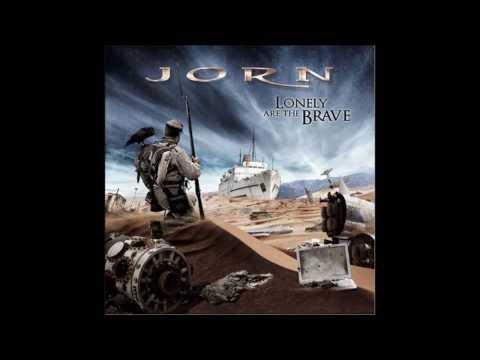 Jorn -  Man Of The Dark mp3