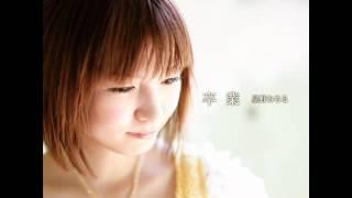 Michiru_ガンバレ! 星野みちる 検索動画 27