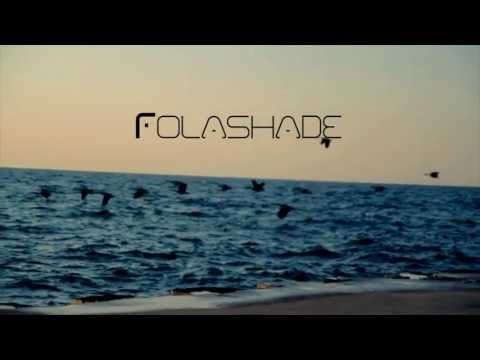 SLV - Folashade [Official video]