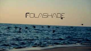 SLV - Folashade [Official video]