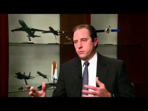 "U.S. Defense Arms Export Business ""Booms"""
