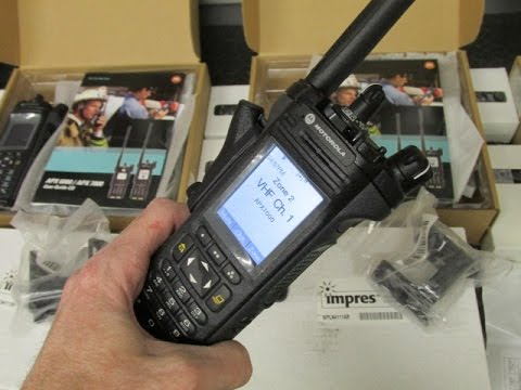 motorola apx 8000. motorola apx7000 uhf1/vhf complete radio packages - tagged and verified the mother load! motorola apx 8000