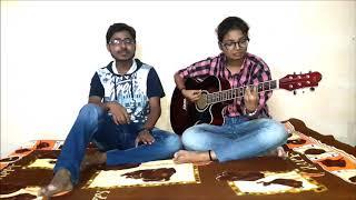 Murshida   cover   Begum Jaan   Himanshi Banthariya   Harsh Banthariya