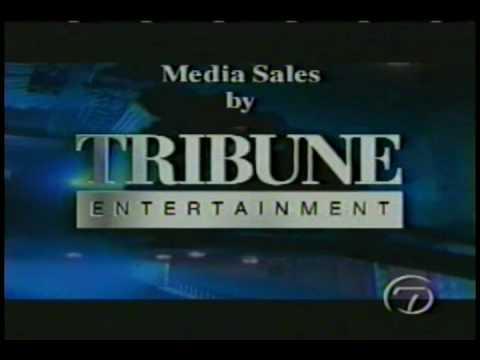 Tribune Entertainment (1997) /Telco Productions