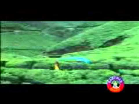 ALPA CHHUAN RE TIKE from odia movie priyatama_uploaded by RaNjaN