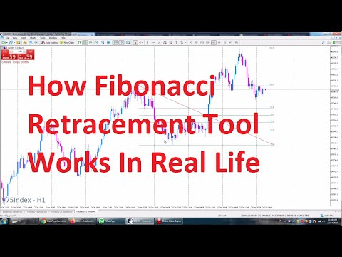 how-fibonacci-retracement-tool-works-in-real-life