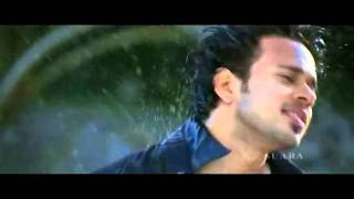 Oh My Angel HD ~ Yuvan Yuvathi Tamil Movie Song