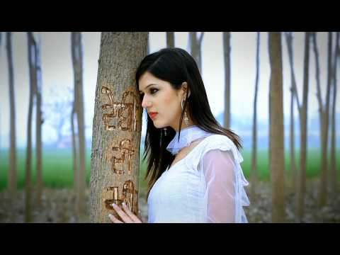 Mere Naal   Debi Makhsoospuri - Brand New Punjabi Songs 2012