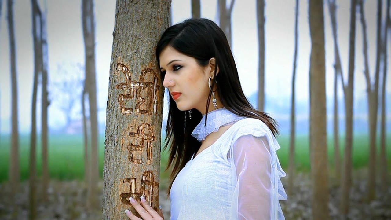 Hass Hass Gallan Karde Debi Makhsoospuri Punjabi Song ...