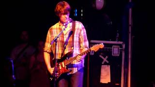 Pavement - Heaven is a Truck (live)