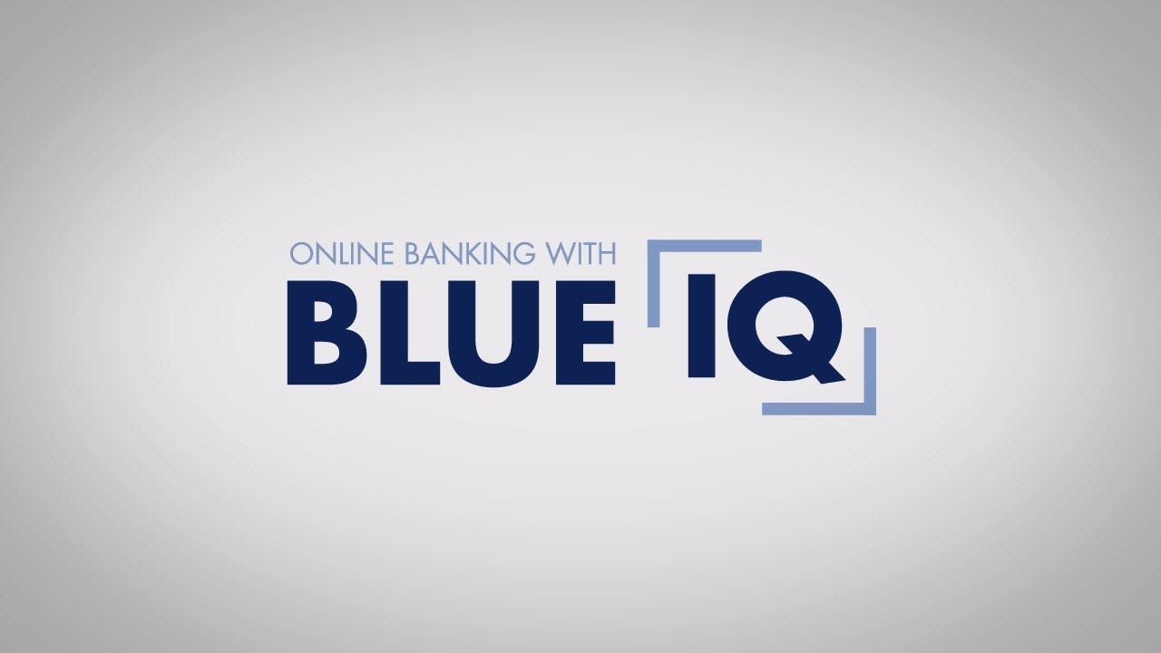 Arvest Online Banking with BlueIQ™ - BillPay and Transfers