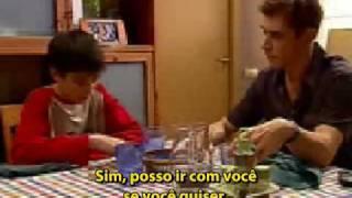 Baixar El Cor de la Ciutat 002 - Max - Legendas em Português do Brasil