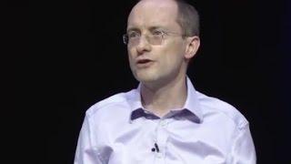 Why real creativity is based on knowledge | Tim Leunig | TEDxWhitehall