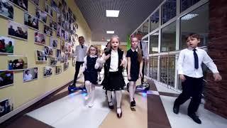 Милана Гогунская   Пати мама Премьера Клипа официальное видео