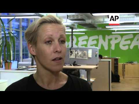 Sweden imports rubbish to fuel waste industry