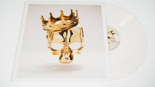 Sido - Das goldene Album Vinyl Unboxing
