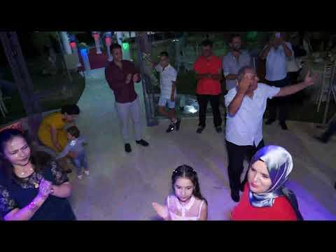 30 08 2019 Murat Ersoy'un Oğlunun Sünneti ütopia Mor Salon Part 2