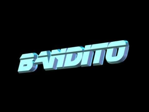 Bandito - Rockin At The Disco (Bass Slammers Remix)
