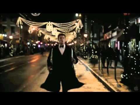 Trailer Ufficiale HD Capodanno a New York – TopCinema.it
