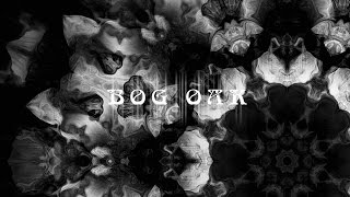 "Bog Oak ""a Treatise On Resurrection And The Afterlife"" Ep Trailer"