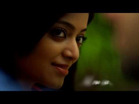 Neeyum Dhinam Official Full Song - Thegidi