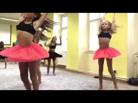 "Summer Dance ""Sofia"""