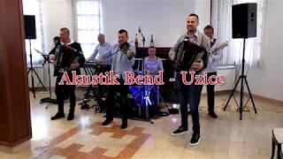 Akustik Bend Uzice - Mix Kola