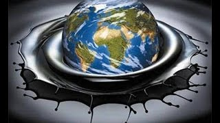 Экологические кризисы и экологические катастрофы(Экологический кризис – критическое состояние окружающей среды, угрожающее существованию человека и отраж..., 2015-05-07T09:21:58.000Z)