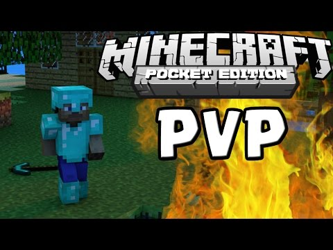 minecraft pocket edition online spielen deutsch