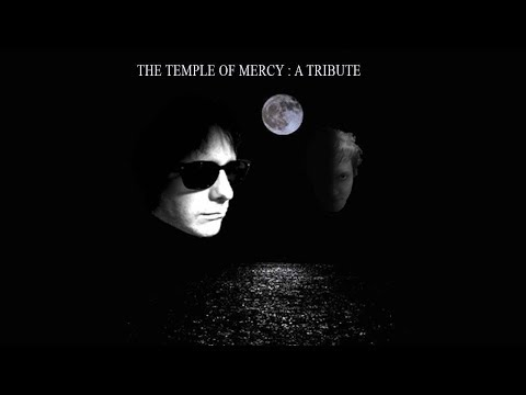 Sisters of Mercy - This Corrosion - With Lyrics and HQ sound mp3
