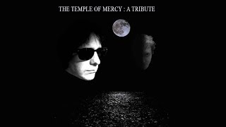 Sisters of Mercy - This Corrosion - With Lyrics and HQ sound