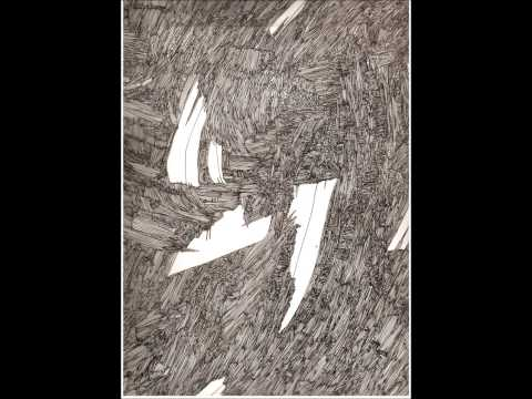Black Elk ⌉|⌈ Sparks [Full Album]