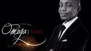Mabuduga Elvis - Mutshidzi Wanga [Official Audio]