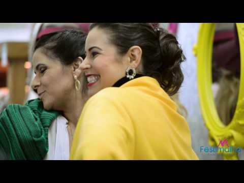 Festimalha - Vídeo Geral 2016
